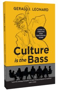 Culture_is_the_Bass