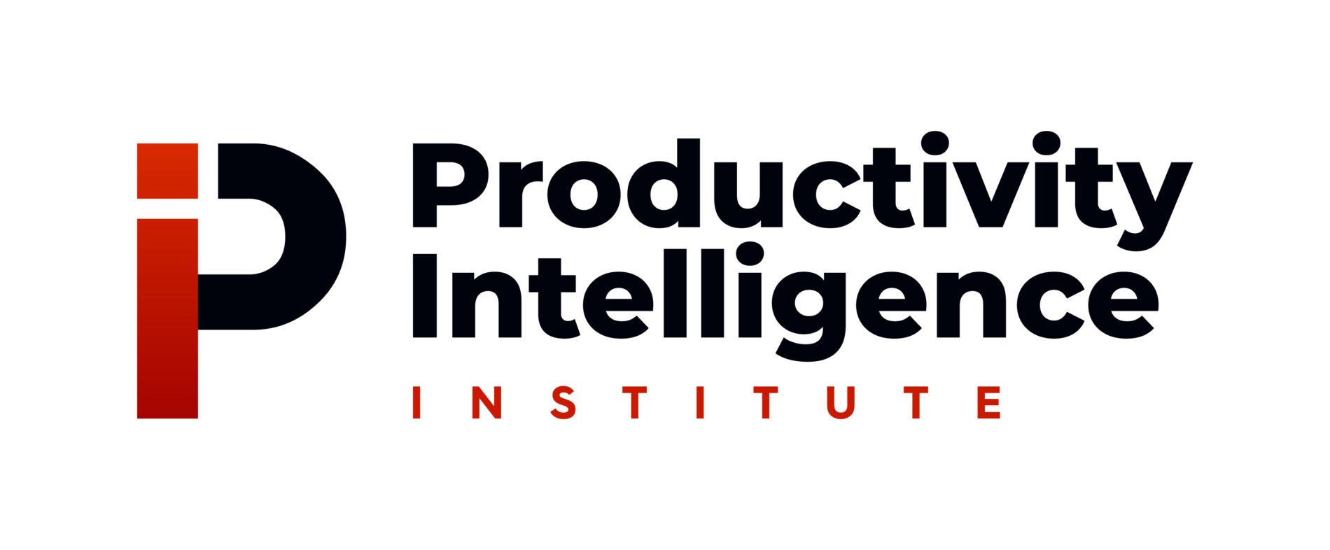 Productivity Intelligence