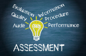 Take The Free PMO 360 Maturity Assessment