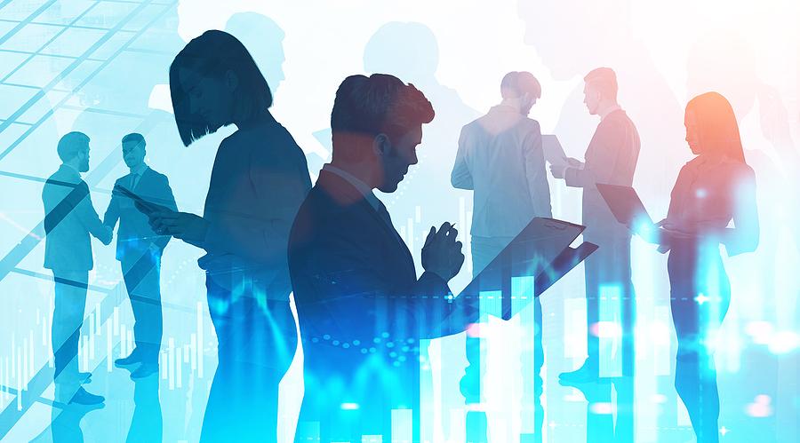 Challenges of Virtual Teams