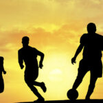 The Secrets of Great High-Performing Teams