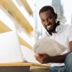 Do you have an Entrepreneurship Spirit?