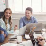 How to Develop an Entrepreneurship Spirit?